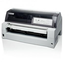FUJITSU matrični štampač DL7400