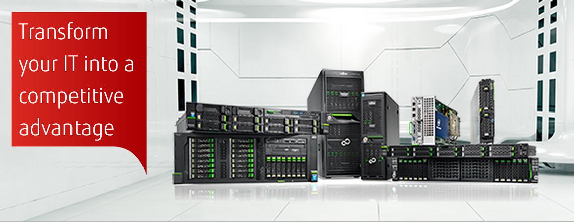 Serveri-copy1